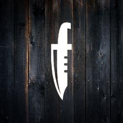 Functional Form késblokk 5 késsel (fehér színben)