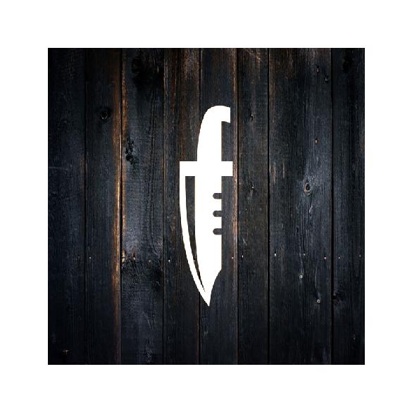 Functional Form + késtartó mágnes (39 cm)