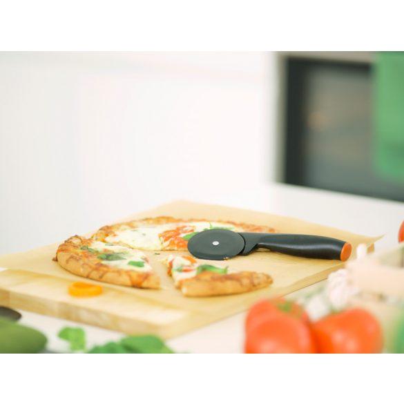 FISKARS Functional Form pizzaszeletelő