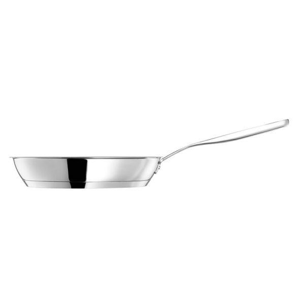 FISKARS All Steel serpenyő (26 cm) ceratec bevonattal