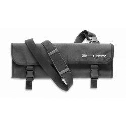 DICK Késtartó táska 12 db késnek vagy kiegészítőnek
